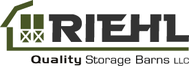 Riehl Quality Storage Barns, LLC