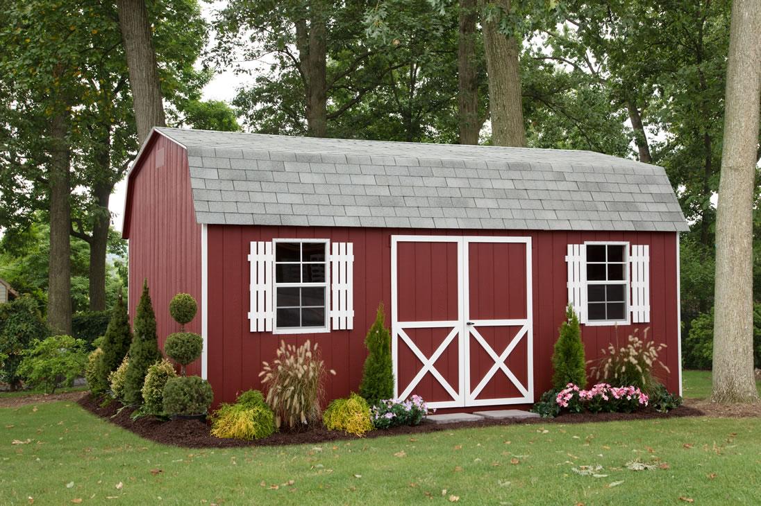 coraopolis disposition x loft sheds accesskeyid stone creek pa builders alloworigin garage structures barn