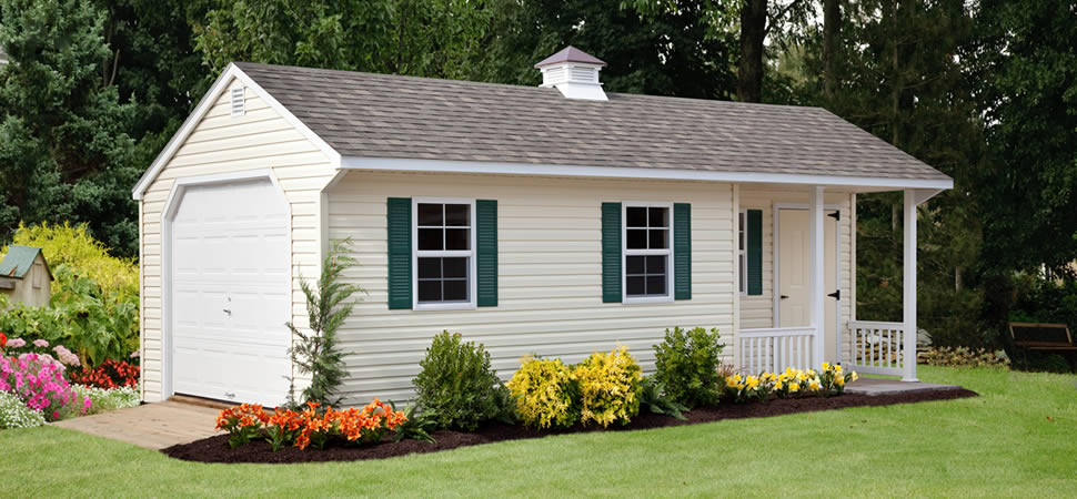 20 best simple cottage style garages ideas building for Cottage style garage plans