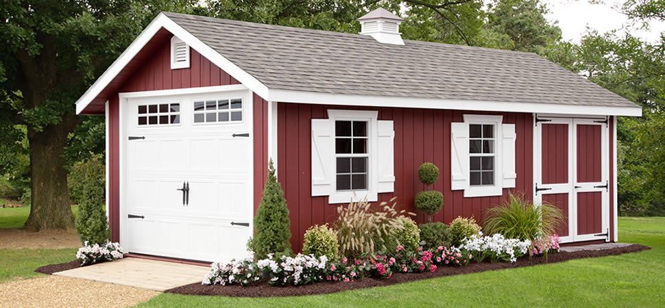 Build an adirondack chair free plans riehl sheds for Victorian garden shed designs