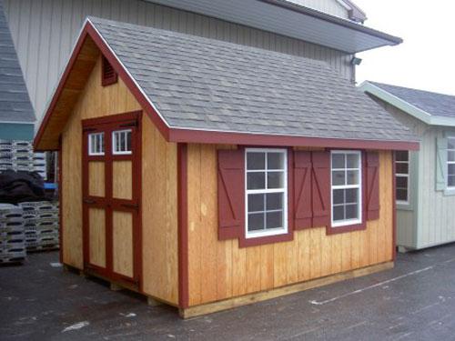 victorian frame house a frame storage sheds