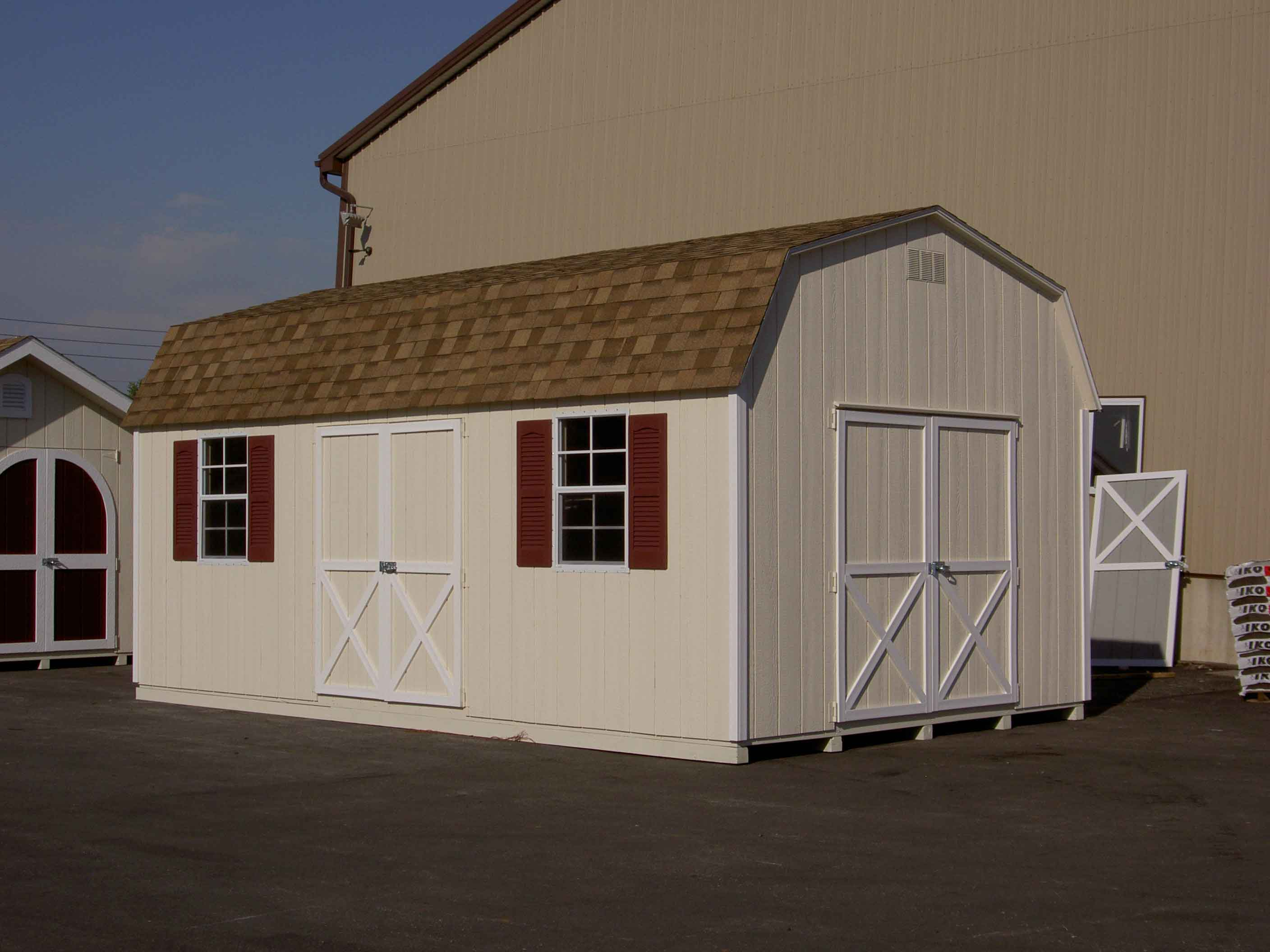 build picture sheds shed how easy to for outdoor ramp ramps make pictures a useful