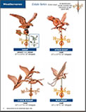 Weathervane Brochure